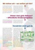 Das neue Spielplatzkonzept 2010 der Stadt Osnabrück (4.5 - Seite 5