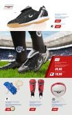 55 Jahre - Sport Freppan - Page 5