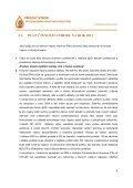 Závěrečná zpráva 2011 - Vědecký výbor fytosanitární a životního ... - Page 7