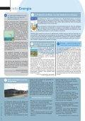 Energies Renouvelables - ALE - Page 2