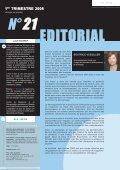 Energies Renouvelables - ALE - Page 3