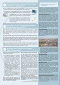 Energies Renouvelables - ALE - Page 5