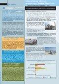Energies Renouvelables - ALE - Page 6