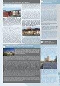 Energies Renouvelables - ALE - Page 7