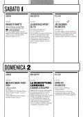 PrograMMa - Partito Democratico Di Lecco - Page 4