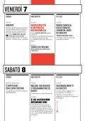 PrograMMa - Partito Democratico Di Lecco - Page 7