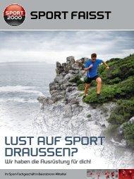 99.95 - Sport Faisst