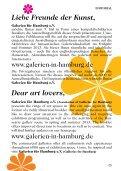 galerien-in-hamburg.de - Claudia Rohleder - Seite 5