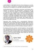 galerien-in-hamburg.de - Claudia Rohleder - Seite 7