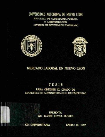 Download (10Mb) - Universidad Autónoma de Nuevo León
