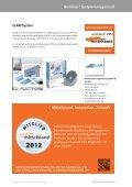 Bestenliste Systemmanagement - IT-Bestenliste - Seite 5