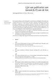 pdf-105kb - Jan van den Noort