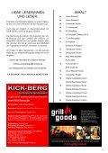 KICK-BERG - Seite 3