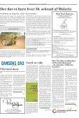 2008 april side 1-13 - Christianshavneren - Page 4
