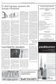 2008 april side 1-13 - Christianshavneren - Page 5