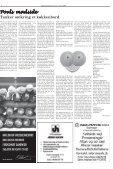 2008 april side 1-13 - Christianshavneren - Page 6