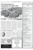 2008 april side 1-13 - Christianshavneren - Page 7