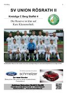 KICK-BERG - Seite 5