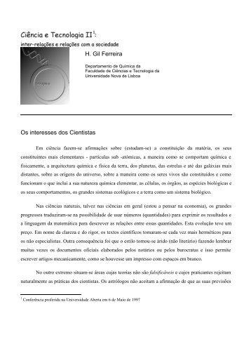 CT2 -- 01Fev01.pdf - Ordem dos Biólogos