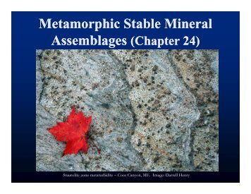 24-MetamorphicStableAssemblages [Compatibility Mode].pdf