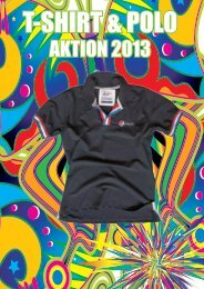 AKTION 2013 - Motzer Trading
