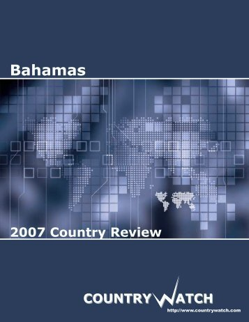 Bahamas - Baylor School Email Page