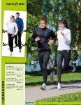 Liity nyt Sportia Areenaan! - Page 2