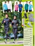 Liity nyt Sportia Areenaan! - Page 3