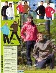 Liity nyt Sportia Areenaan! - Page 4