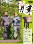 Liity nyt Sportia Areenaan! - Page 5