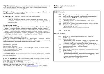 Archivo PDF (438 KB) (1-2 minutos a 56 Kb/s)