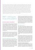 BPJ65-obesity - Page 2
