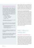 BPJ65-obesity - Page 3