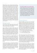 BPJ65-obesity - Page 4