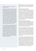BPJ65-obesity - Page 5