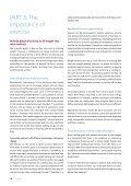 BPJ65-obesity - Page 7