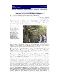 noticia2 - Tecnológico de Costa Rica