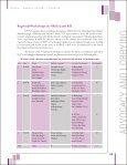 Download Annual Report (in hindi) (.pdf file) - Upvan.org - Page 7