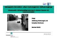 Präsentation (PDF, 6.1 MB) - GWZ Dresden