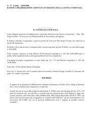 CC 37.pdf - Comune di Nibionno
