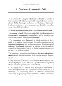 I. Charism - La Salle.org - Page 7