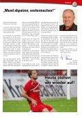 Sportfreunde Siegen – SV Schermbeck - Seite 3