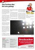 Sportfreunde Siegen – SV Schermbeck - Seite 4