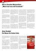 Sportfreunde Siegen – SV Schermbeck - Seite 6