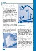 Amphenol Coax Europe - Page 5