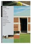 Gym - Lahore University of Management Sciences - Page 2