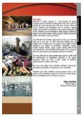 Gym - Lahore University of Management Sciences - Page 3