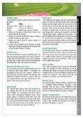 Gym - Lahore University of Management Sciences - Page 5
