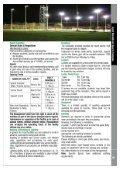 Gym - Lahore University of Management Sciences - Page 7