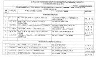 08.08.2013 - Madhya Pradesh State Consumer Disputes Redressal ...